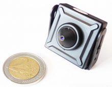 Mini-Kamera-verdeckte-Videoueberwachung