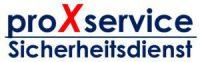 Sicherheitsdienst proXservice GmbH